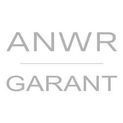 ANWR (AN)