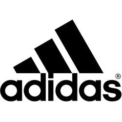 Adidas (AD)