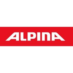 Alpina (AP, gehört zu Uvex UX)