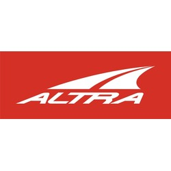 Altra (VF)