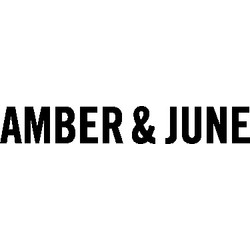 Amber _ June (BY)