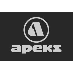 Apeks (AQ)