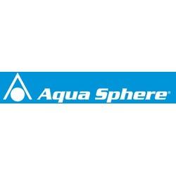Aqua Sphere (AQ)