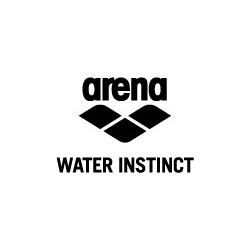 Arena (AR)
