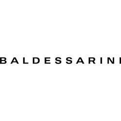 Baldessarini (AL)