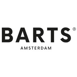 Barts (BL) (Vertrieb durch OA)