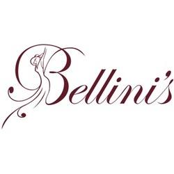 Bellinis (BL)