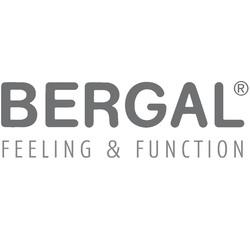 Bergal (BN)