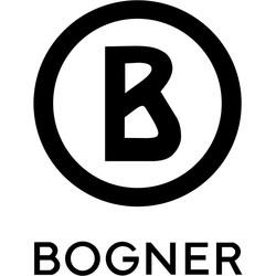 Bogner (BO)
