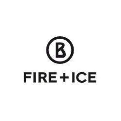 Bogner Fire + Ice (BO)
