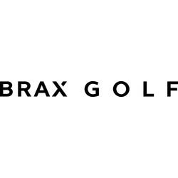 Brax Golf (BX)
