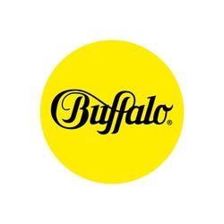 Buffalo (DE)