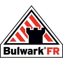 Bulwark (VF)