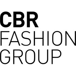 CBR Fashion Group (CB)