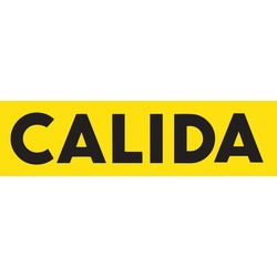 Calida (CL)