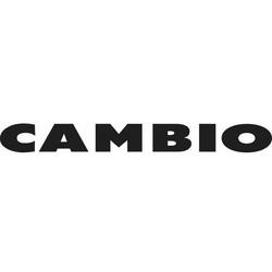 Cambio (CM)