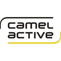 Camel (BU)