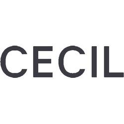 Cecil (CB)