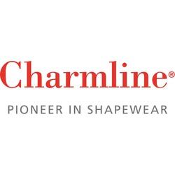Charmline (MY)