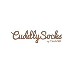 Cuddly Socks by Taubert (TB)