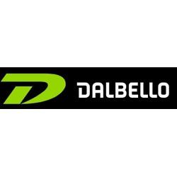 Dalbello (VO)