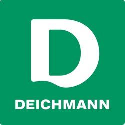 Deichmann (DE)