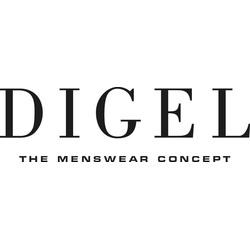 Digel (DI)
