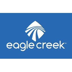 Eagle Creek (VF)