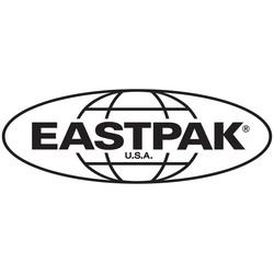 Eastpak (VF)