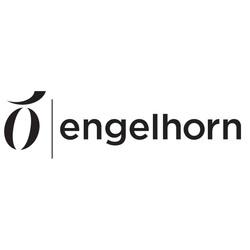 Engelhorn (EH)