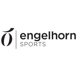 Engelhorn Sports (EH)