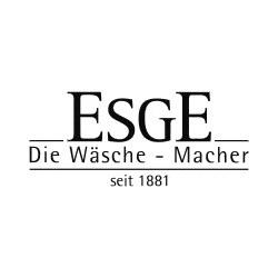 Esge (EE)