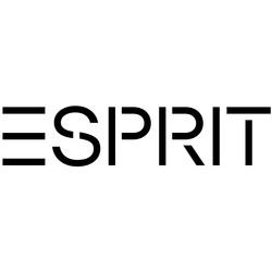 Esprit (ES)