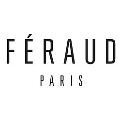 Féraud Paris (RS)