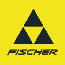 Fischer (FI) (Vertrieb durch OA)