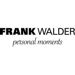 Frank Walder (ehemals Frankenwälder) (FW)