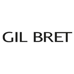 Gil Bret (BY)