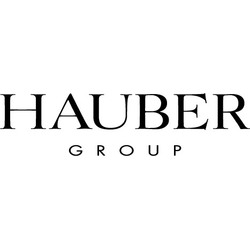 Hauber Group (HA)