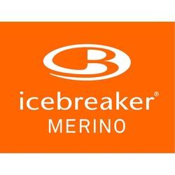 Icebreaker (VF)