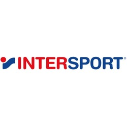 Intersport (IA bzw. IH)