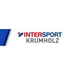Intersport Krumholz (IA bzw. IH)