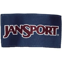 Jansport (VF)