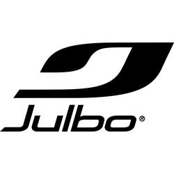 Julbo (Vertrieb durch OA)
