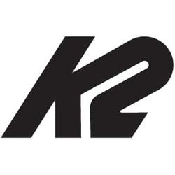 K2 (K2)
