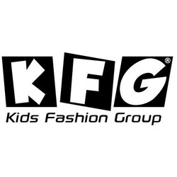 Kids Fashion Group (KF)