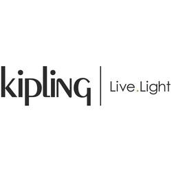 Kipling (VF)