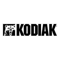 Kodiak (VF)