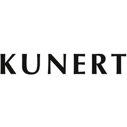 Kunert (KU)