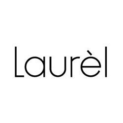 Laurèl (LL)