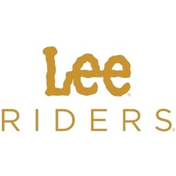 Lee Riders (VF)